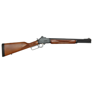 marlin-1894-45acp-conversion