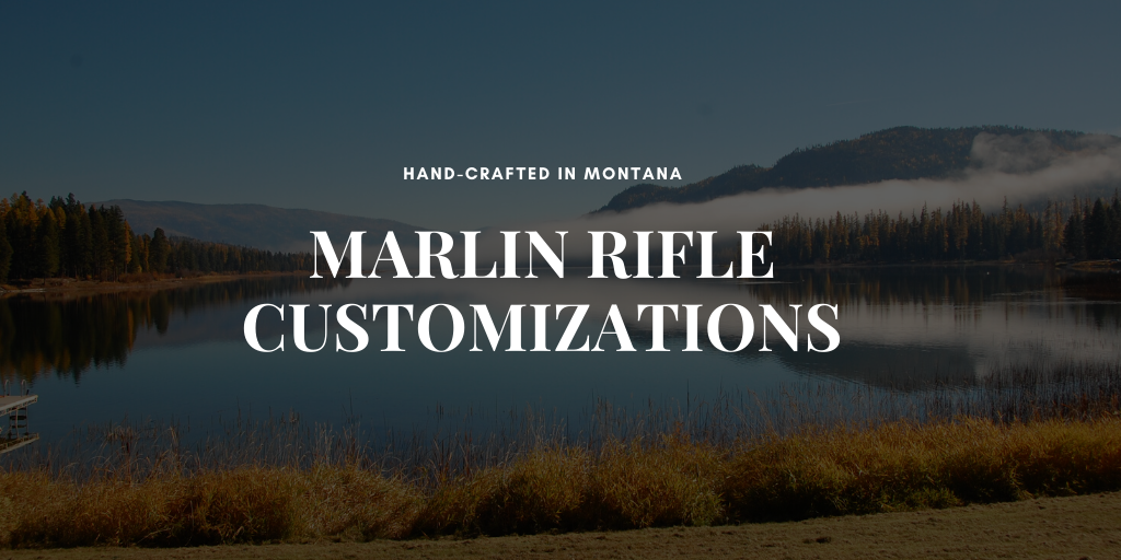 marlin-rifle-customizations
