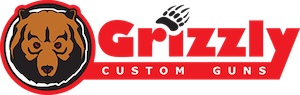Grizzly Custom Guns