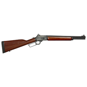 marlin-1894-10mm-auto-conversion-gcg