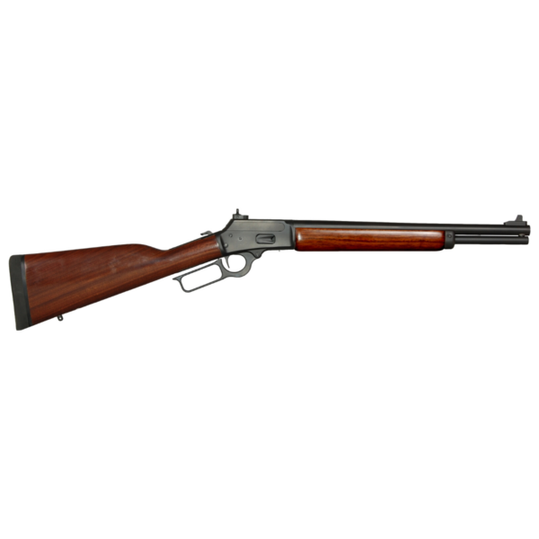 marlin-1894-10mm-auto-conversion-gcg
