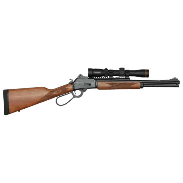 marlin-1894-brush-hawg-scout-am