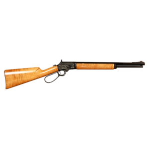 marlin-1894-kodiak-maple-rf