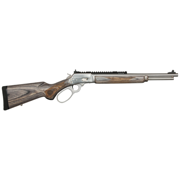 marlin-1894-outback-stainless-scout-dl