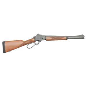 marlin-brush-hawg-1894-am